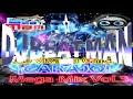 QUE VIVA LA CHICHA CARAJO VOL 3   FULL MIX   INSTRUMENTALES VS SANJUANITOS   DJ BEAT MAN pg