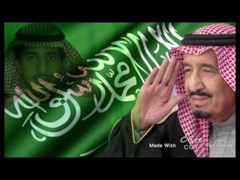 _ _ ايه انا سعودي واحب السعوديه  اعشق المملكة واحب اراضيها  #اللهم_احفظ_بلادنا_من_كل_سوء