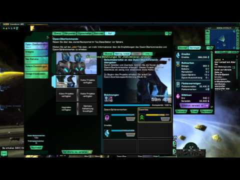Star trek online ship spec guide engineering ships for Star trek online crafting leveling guide