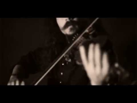 Ad Hoc - Fata din Grădina Zmeilor [official video]