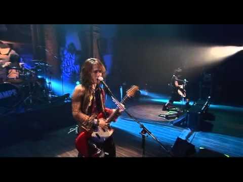 Vamps 1st Tour 2008 - Season Call
