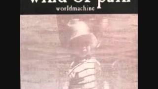 Wind Of Pain - Worldmachine - 10. burn.