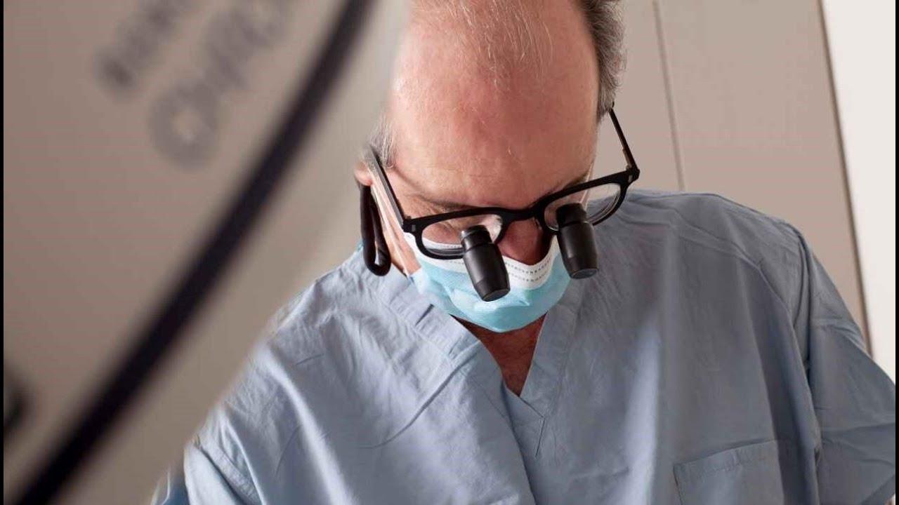 3 Best Plastic Surgeon in Chicago, IL - ThreeBestRated