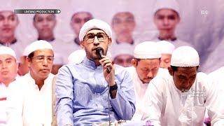 Download QOD KAFANI & RAQQAT AINA & ISYFA' LANA & YA SAYYIDI & DAUNI UNAJ HABIB | AZ - ZAHIR TERBARU 2020