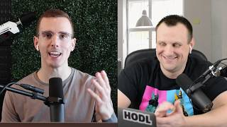 makerDAO on EOS, Nodes in Outer Space, and Block.One Ramping Up for June Launch (Everything EOS #53)