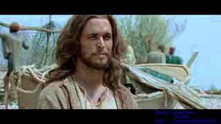 Edmart Martina - Yeshua (Jesus) Kadosh (holy) !