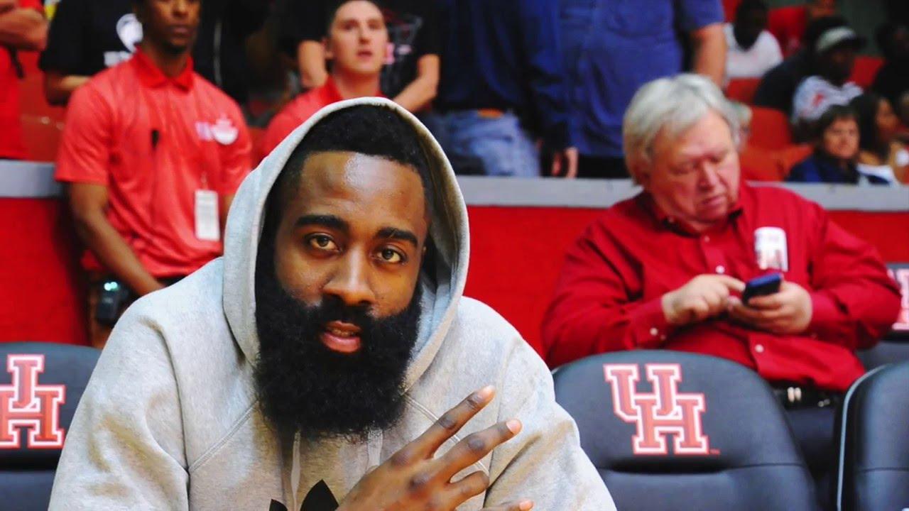 Sports Talk 790's Matt Thomas talks Houston Cougar basketball on The Weekly Brew podcast