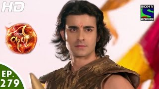 Download Video Suryaputra Karn - सूर्यपुत्र कर्ण - Episode 279 - 30th June, 2016 MP3 3GP MP4