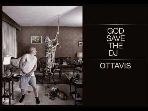DJ OTTAVIS SCHRANZ DESASTER IN A PARTY IN ZARAGOZA 2 YEARS AGO 6 HOURS