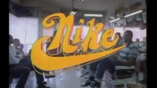 Video 1994 Nike Barbershop Compilation download MP3, 3GP, MP4, WEBM, AVI, FLV Juli 2018