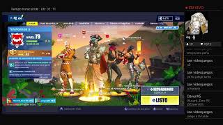 NEW UPDATE ? WHAT HAPPENED TO BALSA BUTTON? FORTNITE ? Ps4