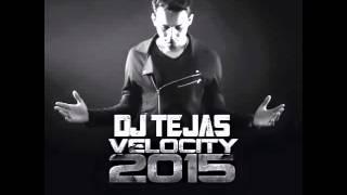 Iktara   Wake Up Sid   Chill out  mix   Velocity 2015 by Dj Tejas