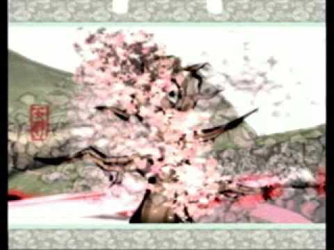 Okami Rejuvenation Youtube
