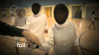 Learning & Enterprise: Fencing