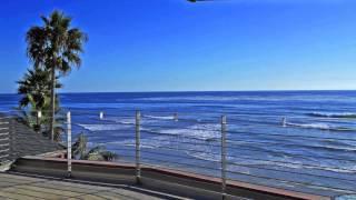5099 shore dr carlsbad ca 92008
