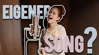 NOCH EIN YOUTUBER-SONG?? #vlog Nr. 368   MANDA
