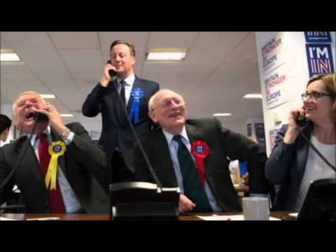EU referendum: Jeremy Corbyn warns of workers' rights 'bonfire' if UK leaves