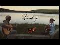 Download Kaleidoskoop - Wegbreek MP3 song and Music Video
