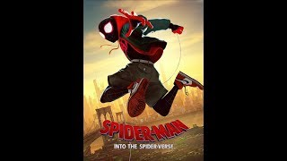 How to download movies from ofilmywap.com  //spider man into the spider verse