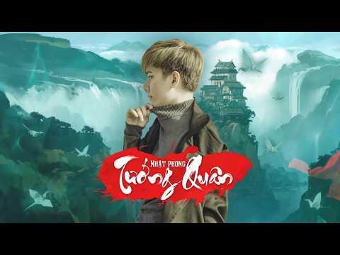 tướng-quân---nhật-phong-(-official-lyrics-video)