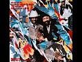 Hank Crawford & Jimmy McGriff – Soul Survivors ( Full Album )