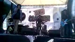 Gentayangan by Shutdown Band
