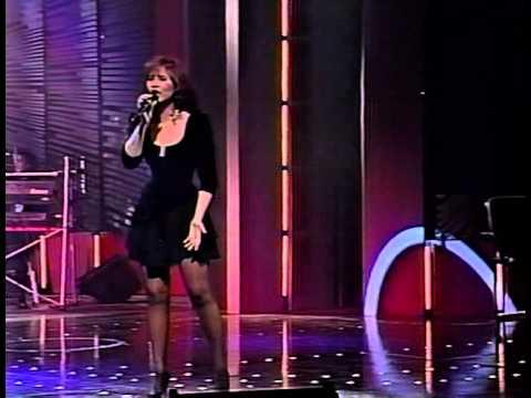Myriam Hernandez - Tonto