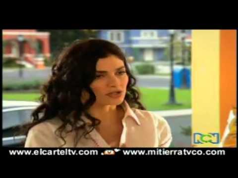 ADCD2 - Susana y Veronica