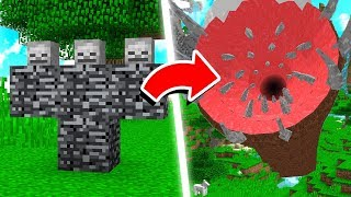 20 HARDEST THINGS TO GET IN MINECRAFT!