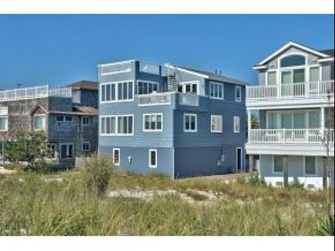 Homes for rent - 2109 Ocean Avenue, Ship Bottom, NJ 08008