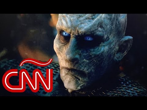 La Historia Del Night King En GoT, ¿se Acabó La Amenaza?