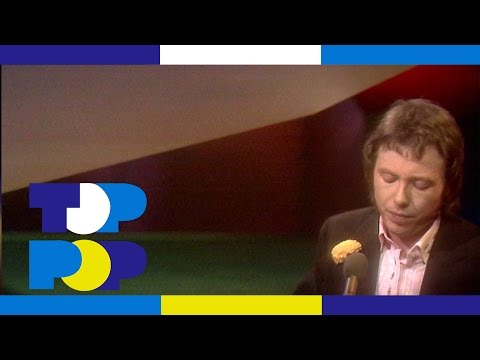 Peter Skellern - You're A Lady • TopPop