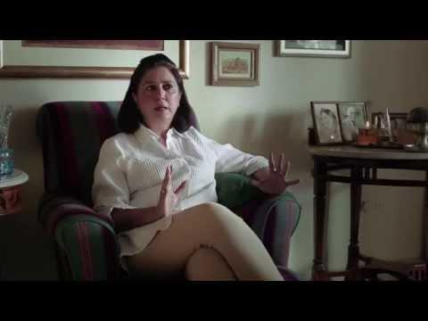 Qissa e Parsi : The Parsi Story
