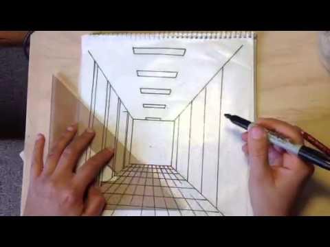 Vídeo Curso desenho tecnico online