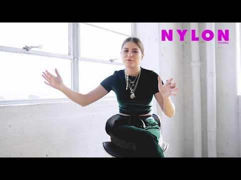 Nylon Español