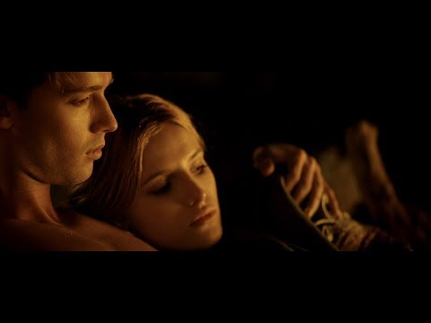Bella Thorne Walk With Me Midnight Sun Soundtrack Edited Movie Version