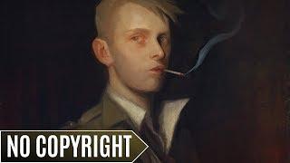 Nameless - Run   ♫ Copyright Free Music