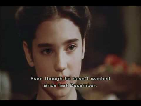 Deborah-Noodles in Once Upon a time in America