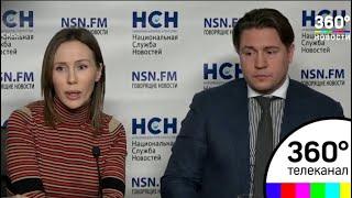 Гражданская жена полковника Захарченко рассказала про свои миллионы