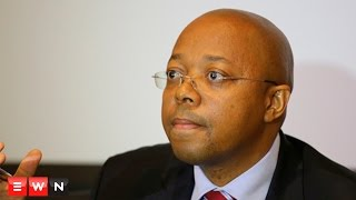 An extented excerpt of former SAFA CEO Leslie Sedibe's response his ban from Fifa.  Click here to subscribe to Eyewitness news: http://bit.ly/EWNSubscribe  Like and follow us on: http://bit.ly/EWNFacebook AND https://twitter.com/ewnupdates  Keep up to date with all your local and international news: http://ewn.co.za/  Produced by: Christa Eybers