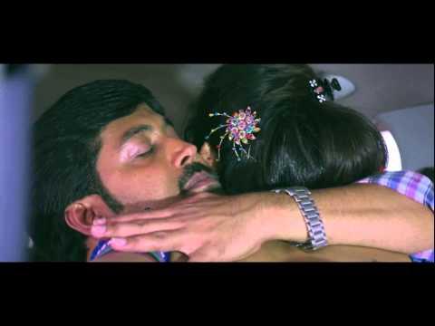 Ennakkaka Pootha Poove | Tamil Movie Song Exclusive thumbnail