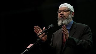 Dr Zakir Naik New Lecture || Dialogue Between Religions || Question & Answer (English)