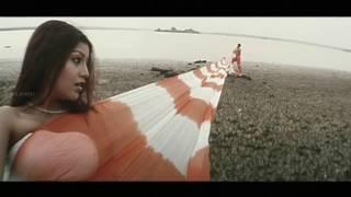Ammayilu Abbayilu Movie || Niloni Andalu Vachavo Mp3 Song || Mohit, Debina