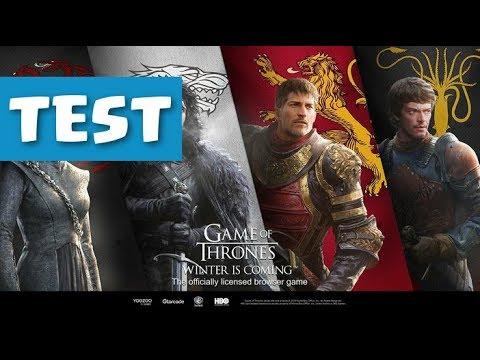 Game Of Thrones Free Stream Deutsch