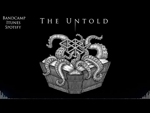 Most Powerful and Dramatic Classical  - The Untold