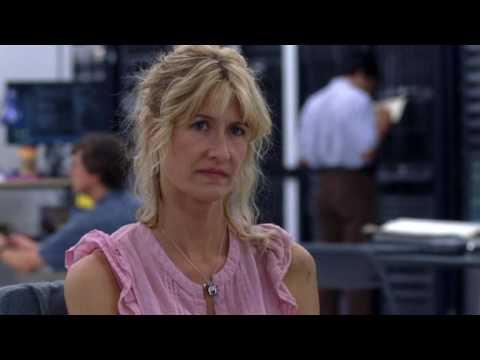 Enlightened: Someone Else' Life Season 1 episode 3