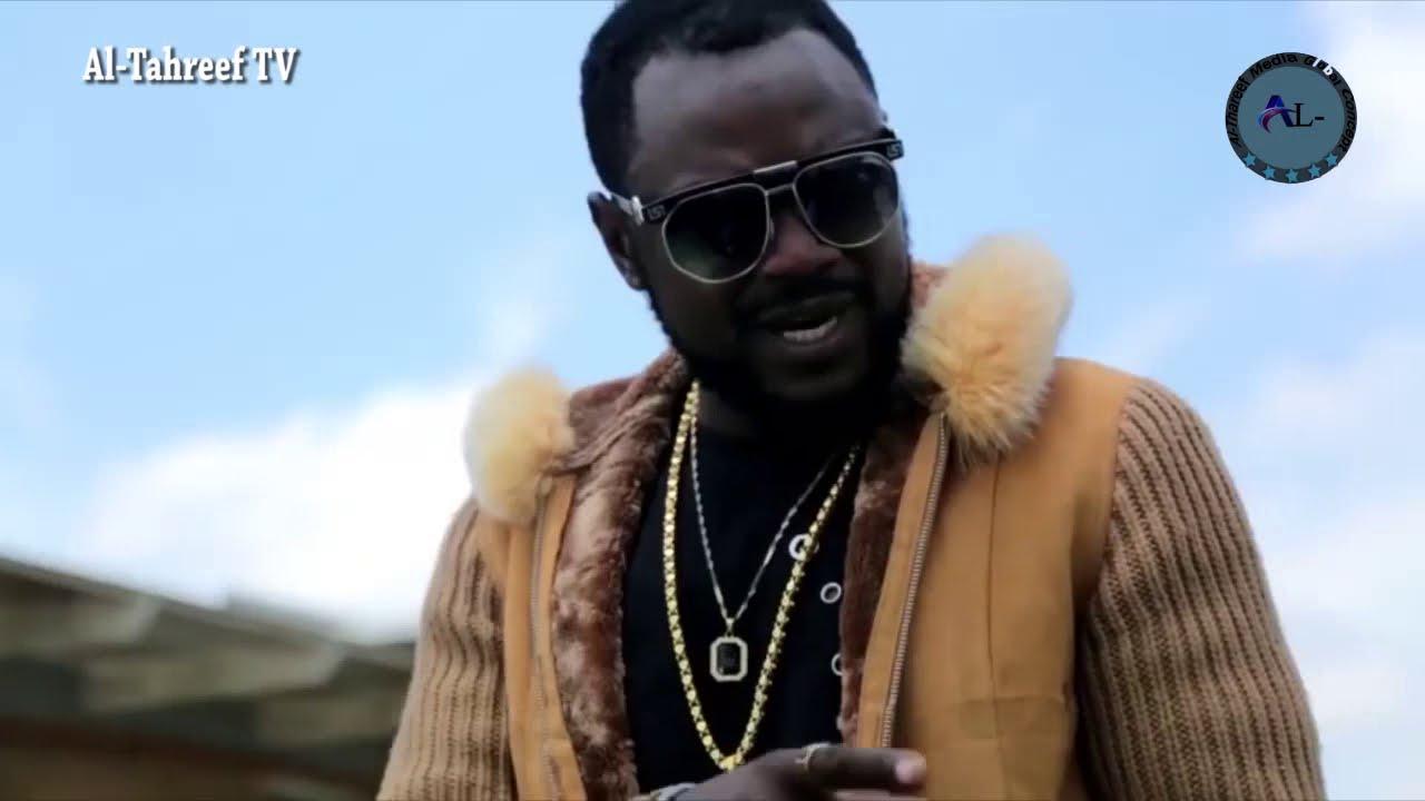 Download GUTSIRI TSOMA Episode 3 (ADAM A ZANGO) #Bollywood #Hollywood #Nollywood and #Kannywood.