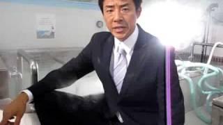 松岡修造さんのウェブサイトはこちら↓ http://www.shuzo.co.jp/ 笑いで...