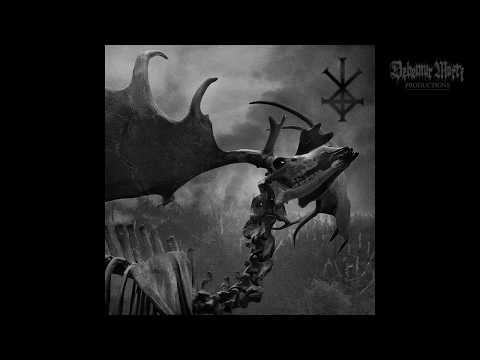 Outre - Hollow Earth (Full Album) Mp3