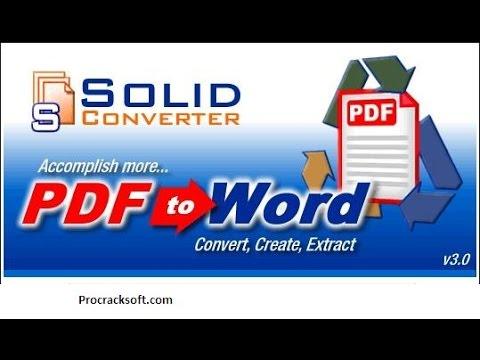 keygen para solid converter pdf v9